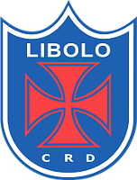Logotipo do Recreativo do Libolo